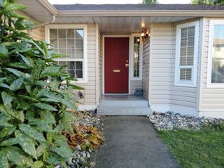 Photo 18: 8313 MAHONIA STREET in Mission: House for sale