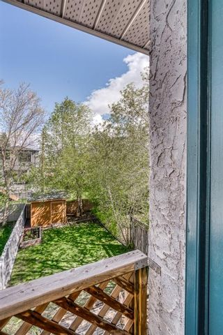 Photo 16: 606A 25 Avenue NE in Calgary: Winston Heights/Mountview Detached for sale : MLS®# A1109348