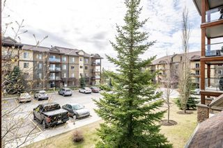 Photo 7: 3215 92 Crystal Shores Road: Okotoks Apartment for sale : MLS®# A1103721