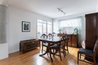 Photo 9: 9431 101 Street in Edmonton: Zone 12 House for sale : MLS®# E4236743