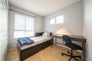 Photo 10: 13 7184 STRIDE Avenue in Burnaby: Edmonds BE Townhouse for sale (Burnaby East)  : MLS®# R2530062