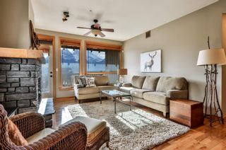 Photo 24: 301 701 Benchlands Trail: Canmore Apartment for sale : MLS®# A1019665