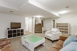 Photo 32: Calgary Luxury Estate Home in Cranston SOLD in 1 Day