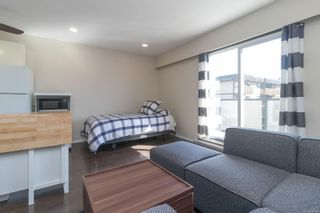 Photo 4: 222 991 Cloverdale Ave in : SE Quadra Condo for sale (Saanich East)  : MLS®# 885961