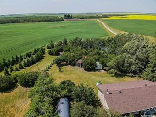 Photo 47: Priddell Acreage in South Qu'Appelle: Residential for sale (South Qu'Appelle Rm No. 157)  : MLS®# SK864264