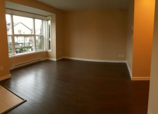 """Photo 1: 29 1204 MAIN Street in Squamish: Downtown SQ Townhouse for sale in """"Aqua"""" : MLS®# R2138480"""