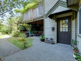 Photo 15: B 4060 Grange Rd in VICTORIA: SW Northridge House for sale (Saanich West)  : MLS®# 788751