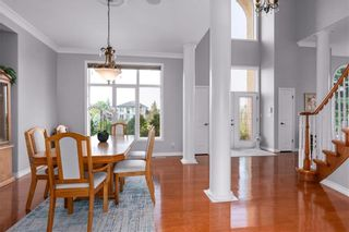 Photo 12: 28 OAKMONT Crescent in Headingley: Breezy Bend Residential for sale (1W)  : MLS®# 202119081