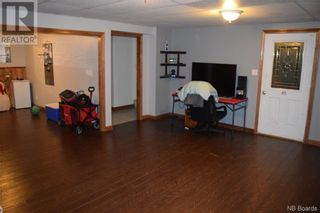 Photo 27: 128 Main Street in St. George: House for sale : MLS®# NB058157