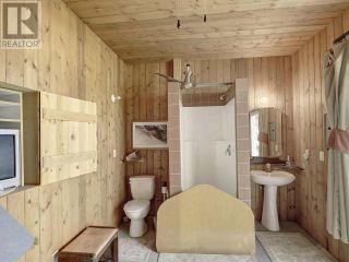 Photo 14: 135 PAR BLVD in Kaleden/Okanagan Falls: House for sale : MLS®# 172849