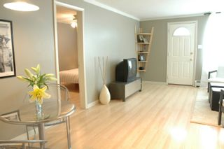 Photo 17: 724 JOHNSON Street in Prince_George: N72CE House for sale (PG City Central (Zone 72))  : MLS®# N173661