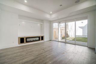 Photo 5: 16787 16 Avenue in Surrey: Grandview Surrey House for sale (South Surrey White Rock)  : MLS®# R2541986