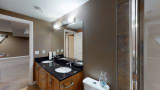 Photo 12: 13504 162 Avenue in Edmonton: Zone 27 House for sale : MLS®# E4237958