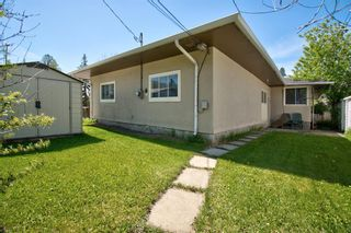 Photo 33: 503 35 Street NW in Calgary: Parkdale Detached for sale : MLS®# A1115340