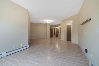 Photo 7: 219 6315 135 Avenue in Edmonton: Zone 02 Condo for sale : MLS®# E4260280