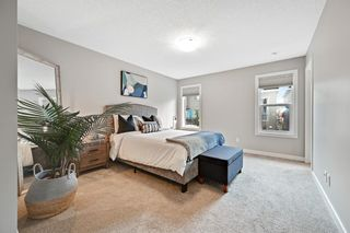 Photo 20: 283 Sage Bluff Rise NW in Calgary: Sage Hill Semi Detached for sale : MLS®# A1123987