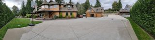 Photo 45: 315 Holland Creek Pl in : Du Ladysmith House for sale (Duncan)  : MLS®# 862989