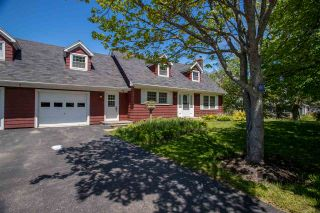 Photo 4: 4459 Shore Road in Parkers Cove: 400-Annapolis County Residential for sale (Annapolis Valley)  : MLS®# 202010110