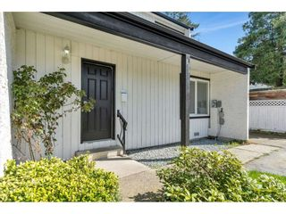 Photo 3: 7162 129A Street in Surrey: West Newton House for sale : MLS®# R2569949