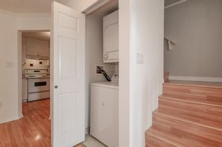 "Photo 15: 19 205 LEBLEU Street in Coquitlam: Maillardville Condo for sale in ""PLACE LEBLEU"" : MLS®# R2623869"