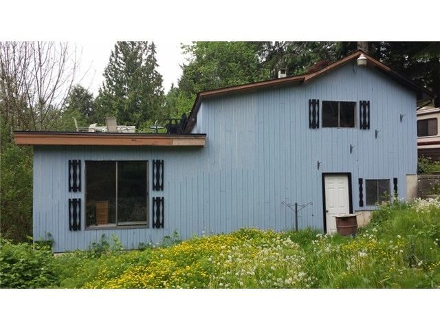 Photo 2: Photos: 34334 Ferndale Avenue in Mission: Durieu House for sale : MLS®# F1411847