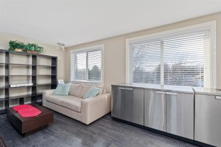 Photo 4: 4726 KILLARNEY Street in Vancouver: Collingwood VE House for sale (Vancouver East)  : MLS®# R2597122