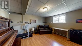 Photo 7: 59 Croydon Street in Paradise: House for sale : MLS®# 1237524