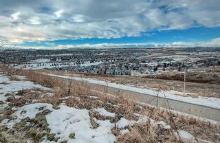 Photo 50: 83 HIDDEN CREEK PT NW in Calgary: Hidden Valley Detached for sale : MLS®# C4282209