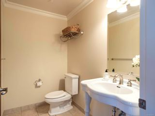Photo 42: 202 9959 Third St in : Si Sidney North-East Condo for sale (Sidney)  : MLS®# 882657