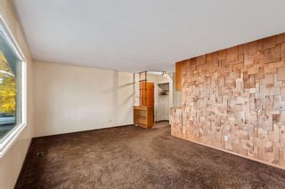 Photo 6: 302 Adams Crescent SE in Calgary: Acadia Detached for sale : MLS®# A1148541