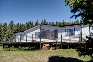 Photo 27: 271101 Range Road 54 in Rural Rocky View County: Rural Rocky View MD Detached for sale : MLS®# A1144541