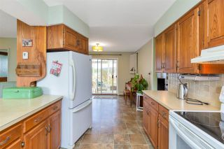 Photo 12: 6248 MT.LEHMAN Road in Abbotsford: Bradner House for sale : MLS®# R2558421