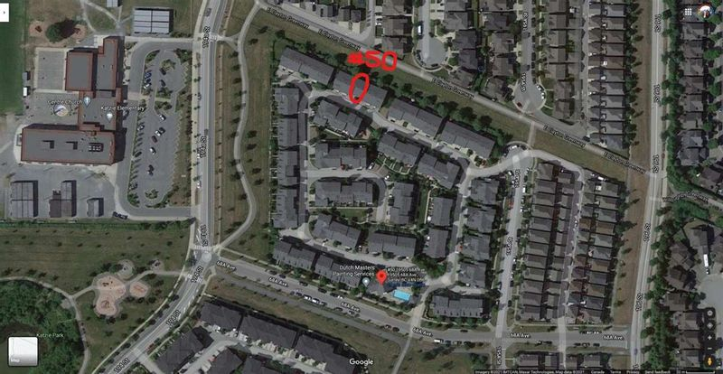 FEATURED LISTING: 50 - 19505 68A Avenue Surrey