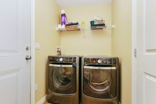 """Photo 9: 13 1175 7TH Avenue in Hope: Hope Center Townhouse for sale in """"RIVERWYND"""" : MLS®# R2238142"""