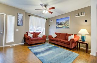 Photo 10: 171 COPPERSTONE Cove SE in Calgary: Copperfield Row/Townhouse for sale : MLS®# A1065208