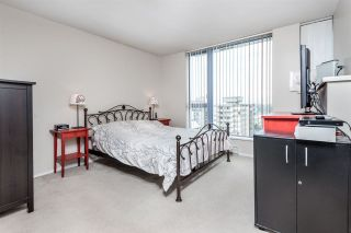 """Photo 10: 1701 719 PRINCESS Street in New Westminster: Uptown NW Condo for sale in """"Stirling Place"""" : MLS®# R2302246"""