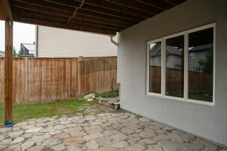 Photo 42: 48 Tremblant Terrace SW in Calgary: Springbank Hill Detached for sale : MLS®# A1131887