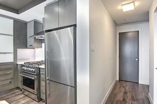 Photo 6: 207 10 SHAWNEE Hill SW in Calgary: Shawnee Slopes Apartment for sale : MLS®# A1104781
