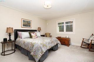 Photo 12: 6885 Laura's Lane in SOOKE: Sk Sooke Vill Core House for sale (Sooke)  : MLS®# 834671