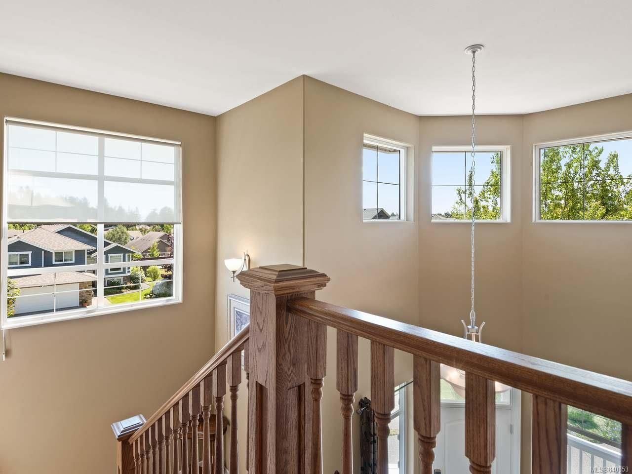 Photo 57: Photos: 206 Marie Pl in CAMPBELL RIVER: CR Willow Point House for sale (Campbell River)  : MLS®# 840853
