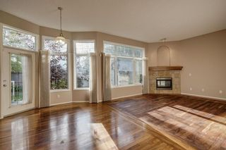 Photo 16: 8 SPRINGBANK Court SW in Calgary: Springbank Hill Detached for sale : MLS®# C4270134