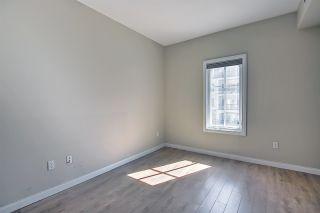 Photo 16:  in Edmonton: Zone 14 Condo for sale : MLS®# E4263869