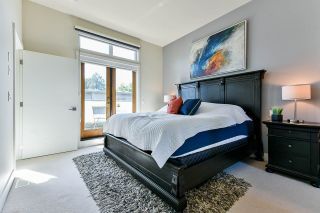 Photo 24: 5528 OAK Street in Vancouver: Cambie Townhouse for sale (Vancouver West)  : MLS®# R2545156