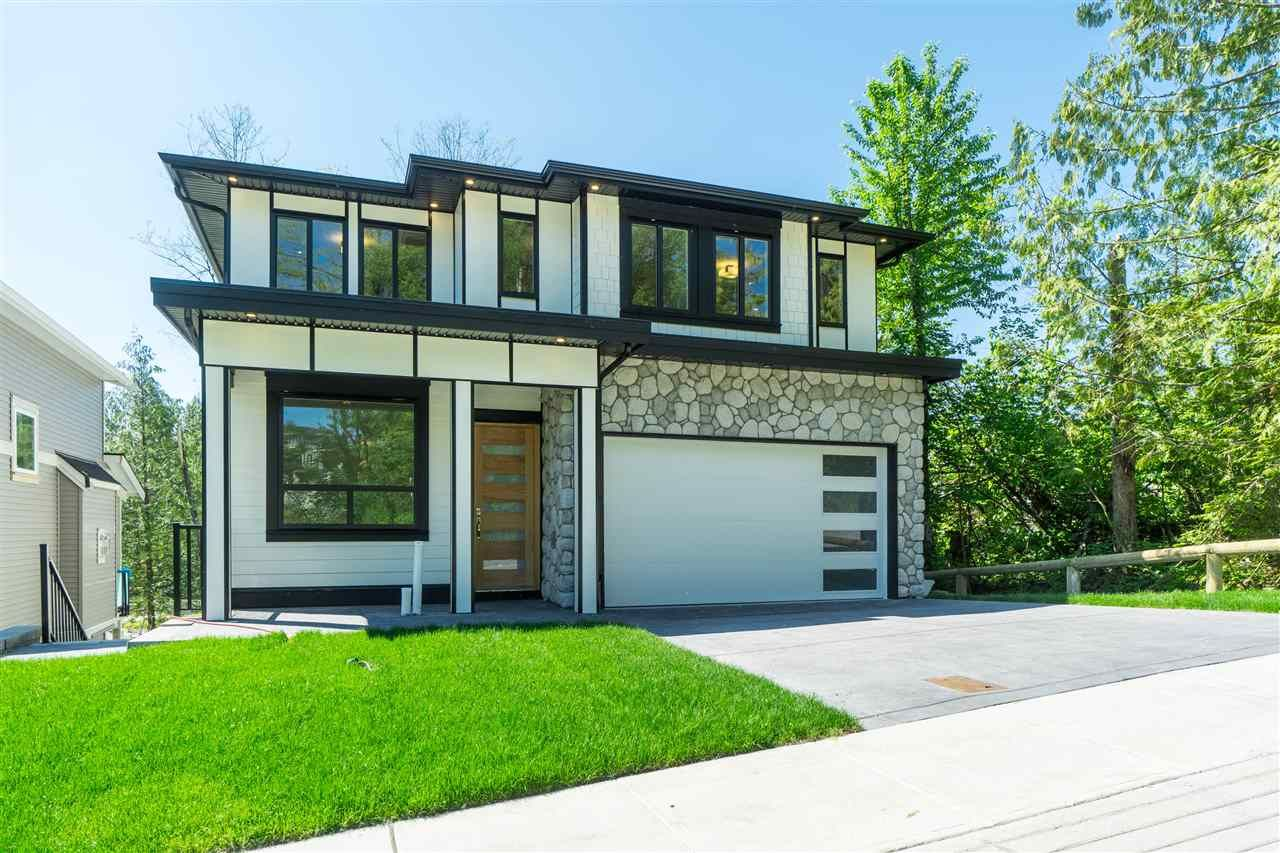 """Main Photo: 23046 135 Avenue in Maple Ridge: Silver Valley House for sale in """"Sagebrooke Silver Valley"""" : MLS®# R2367759"""