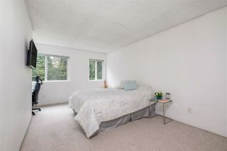 Photo 12: 404 9880 MANCHESTER DRIVE in Burnaby: Cariboo Condo for sale (Burnaby North)  : MLS®# R2502336