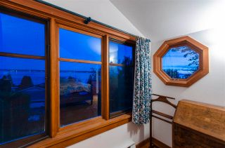 Photo 31: 2630 HAYWOOD Avenue in West Vancouver: Dundarave House for sale : MLS®# R2581270