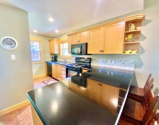 Photo 3: 124 1080 Resort Dr in : PQ Parksville Row/Townhouse for sale (Parksville/Qualicum)  : MLS®# 877401