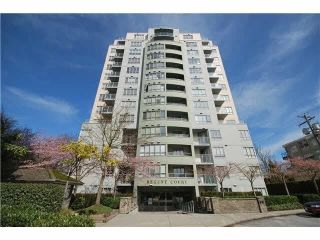 """Photo 1: 706 3489 ASCOT Place in Vancouver: Collingwood VE Condo for sale in """"Regent Court"""" (Vancouver East)  : MLS®# R2624007"""