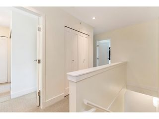Photo 22: 224 BROOKES Street in New Westminster: Queensborough Condo for sale : MLS®# R2486409
