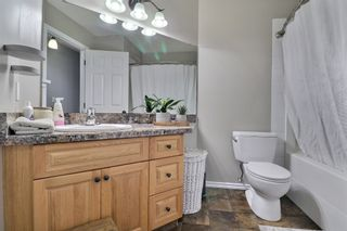 Photo 12: 4210 47 Street: St. Paul Town House for sale : MLS®# E4266441